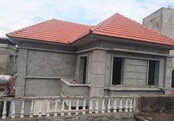 Kinh nghiệm xây nhà: Lựa chọn nguyên vật liệu - Phần 2