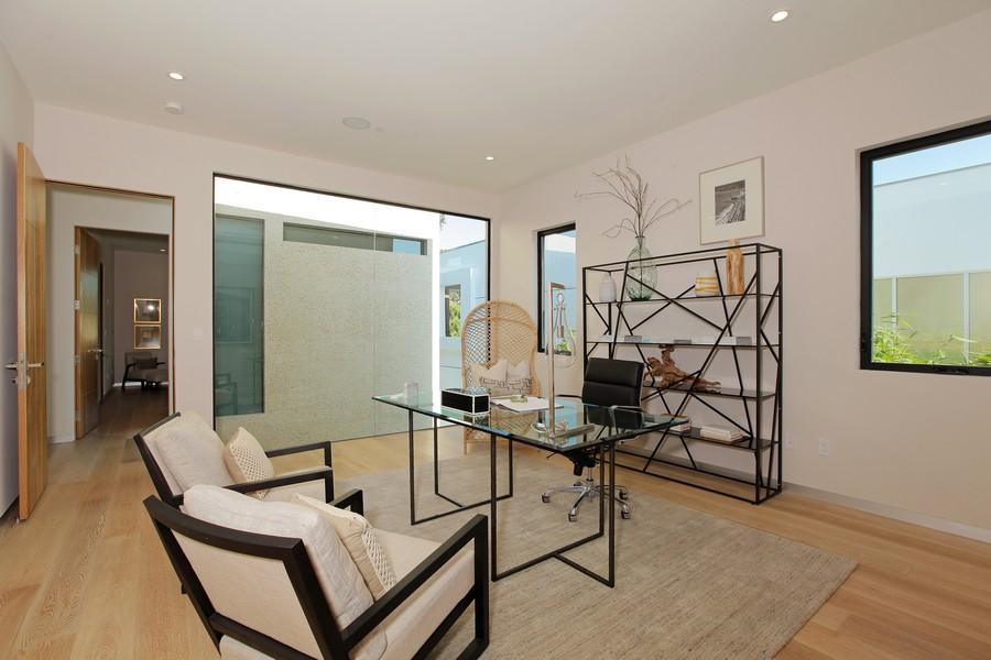 mẫu thiết kế nhà biệt thự 2 tầng hiện đại
