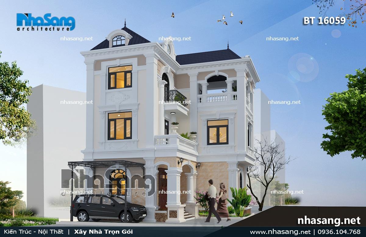 nha-3-tang-kieu-phap