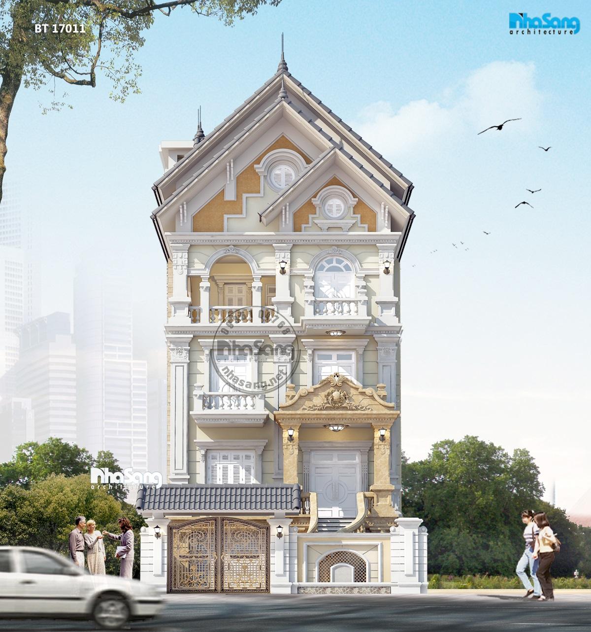 http://nhasang.net/biet-thu-dep-mat-tien-10m-kieu-phap-tan-co-dien-bt17011-p.html