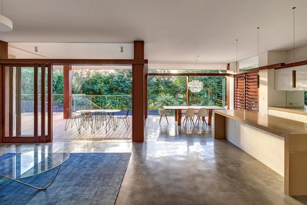 thiết kế nhà - mẫu nhà đẹp 2-3 tầng