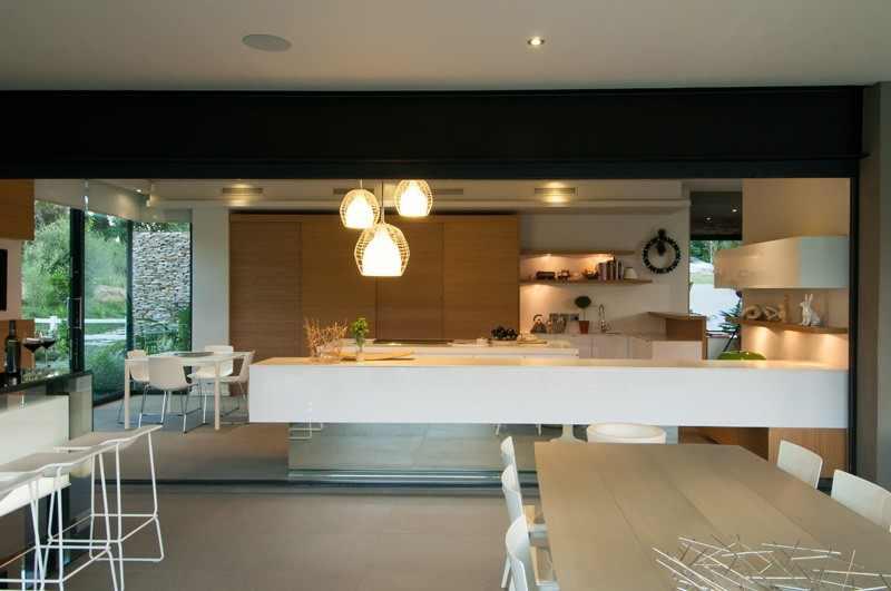 thiết kế mẫu nhà